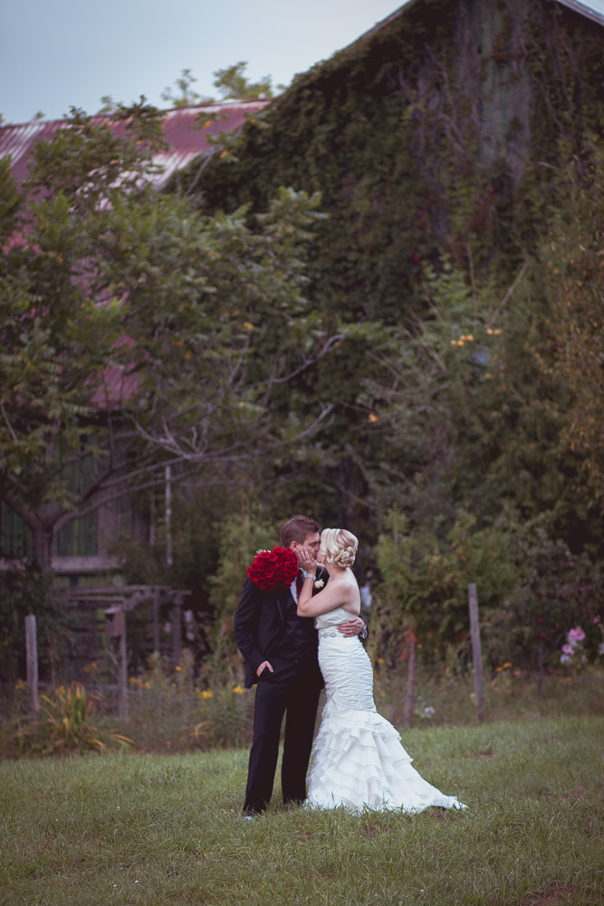 fall-apple-orchard-wedding-021
