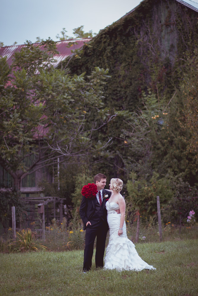 fall-apple-orchard-wedding-020