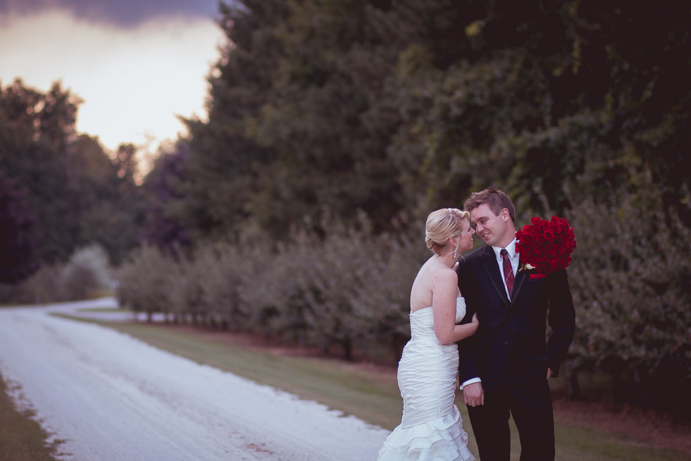 fall-apple-orchard-wedding-019