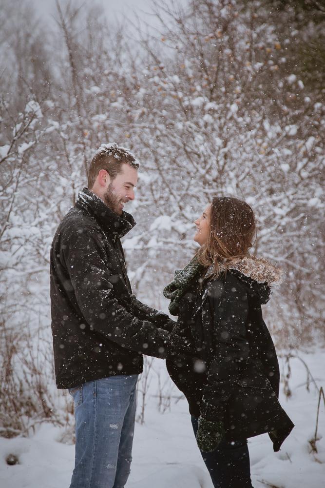 winter-maternity-photos-460