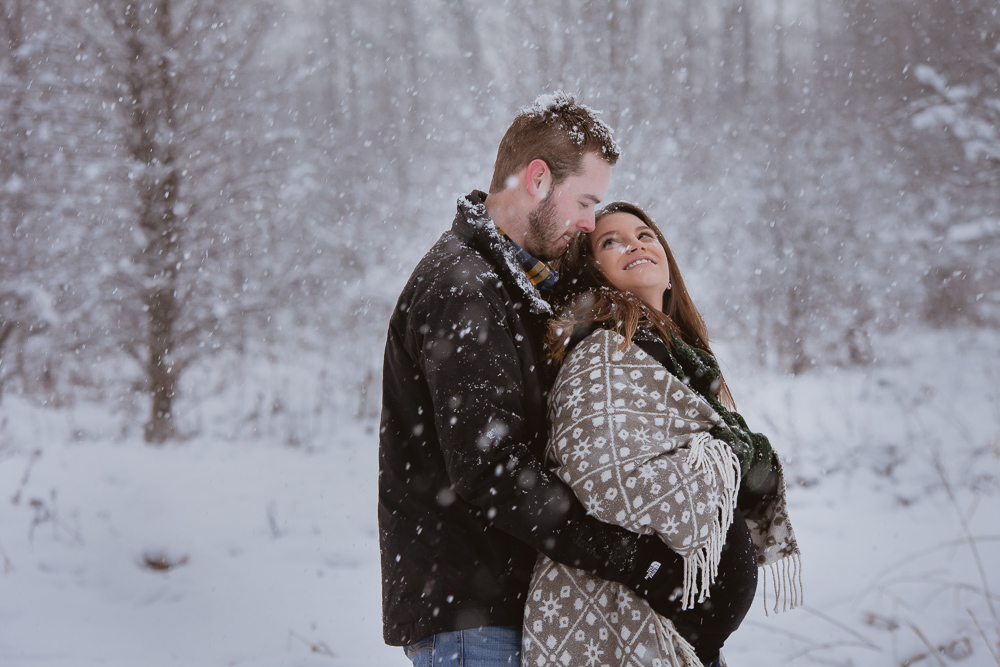 winter-maternity-photos-129