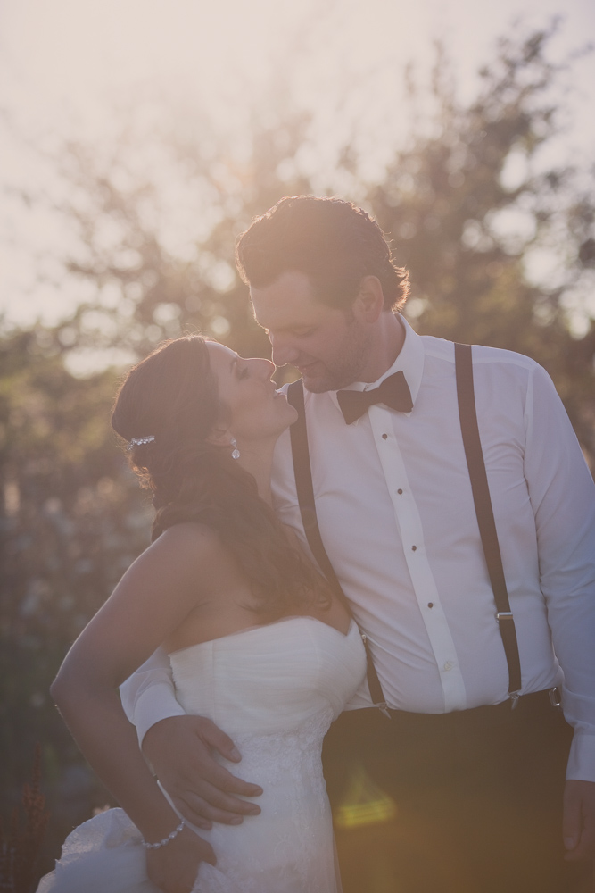 cobble-beach-wedding-1277