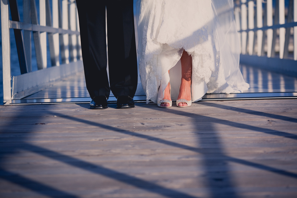 cobble-beach-wedding-1265