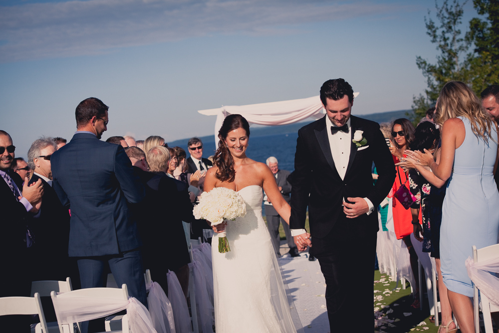 cobble-beach-wedding-0913