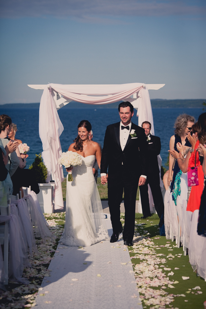 cobble-beach-wedding-0906