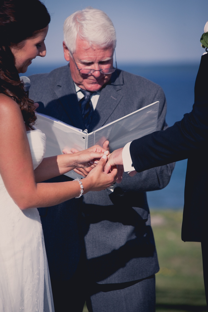 cobble-beach-wedding-0847