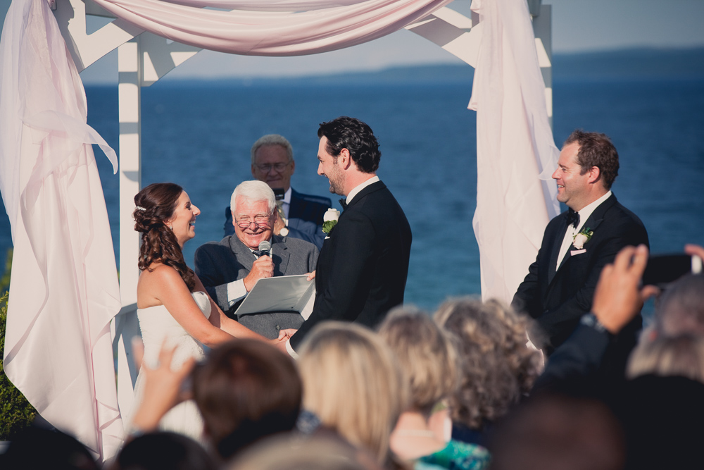 cobble-beach-wedding-0803