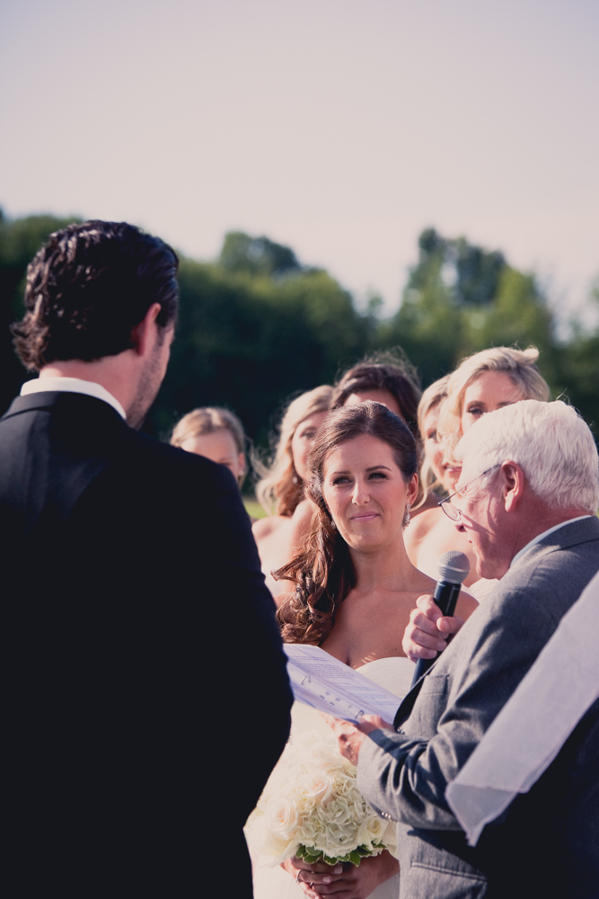 cobble-beach-wedding-0784