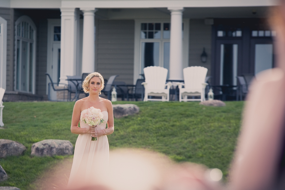 cobble-beach-wedding-0720