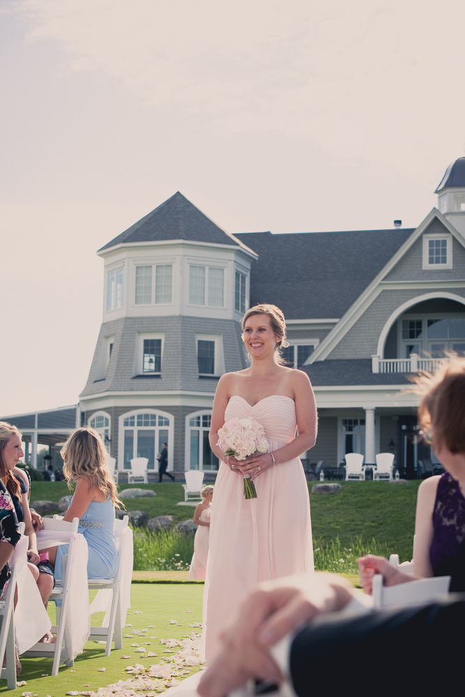 cobble-beach-wedding-0718