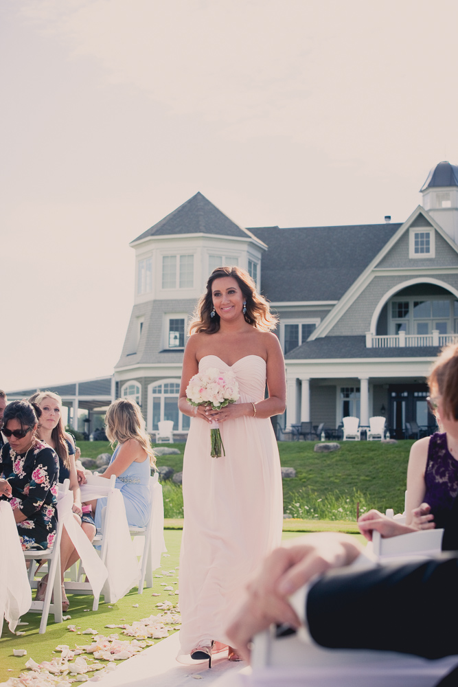 cobble-beach-wedding-0712