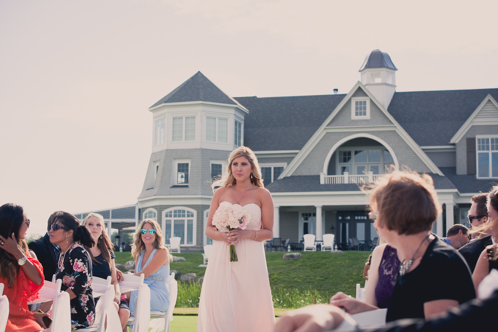 cobble-beach-wedding-0706