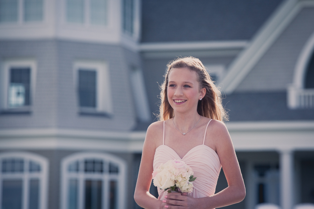 cobble-beach-wedding-0694