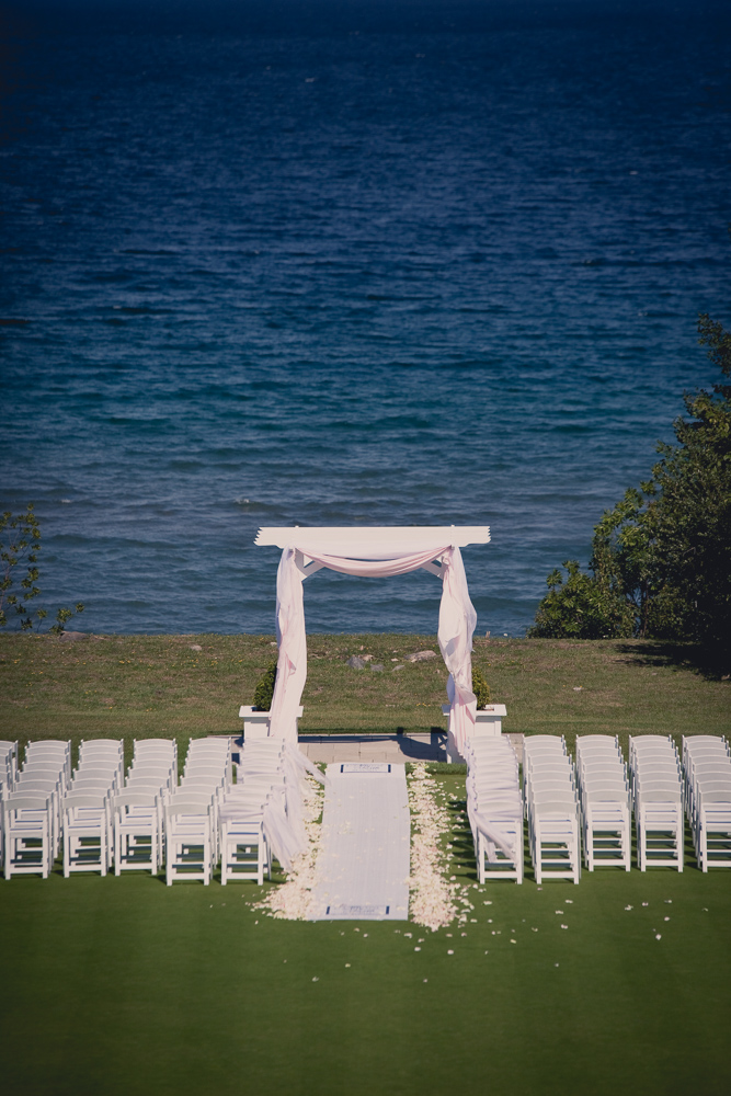 cobble-beach-wedding-0570