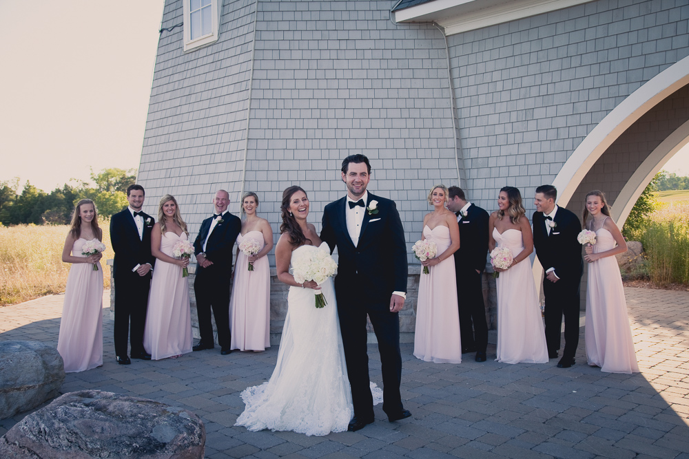 cobble-beach-wedding-0289