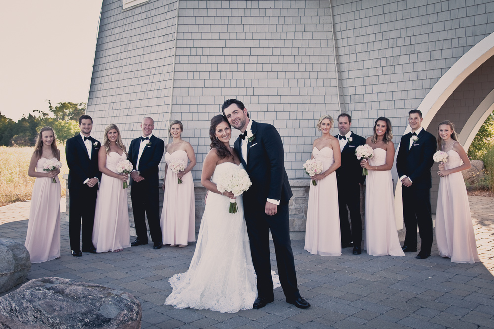 cobble-beach-wedding-0285
