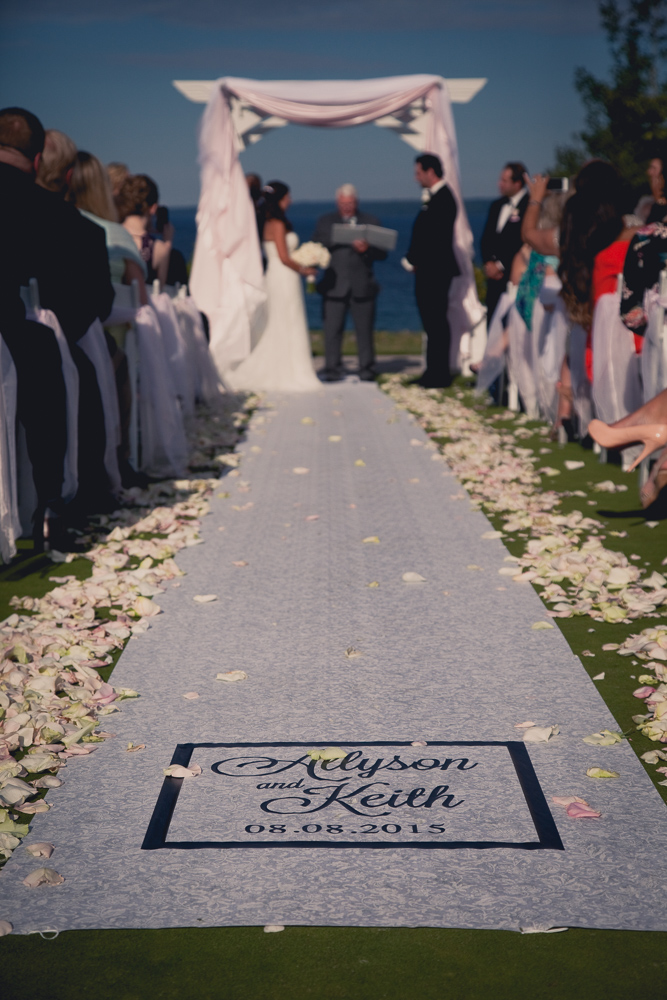 cobble-beach-wedding-0184