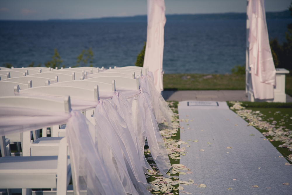 cobble-beach-wedding-0174