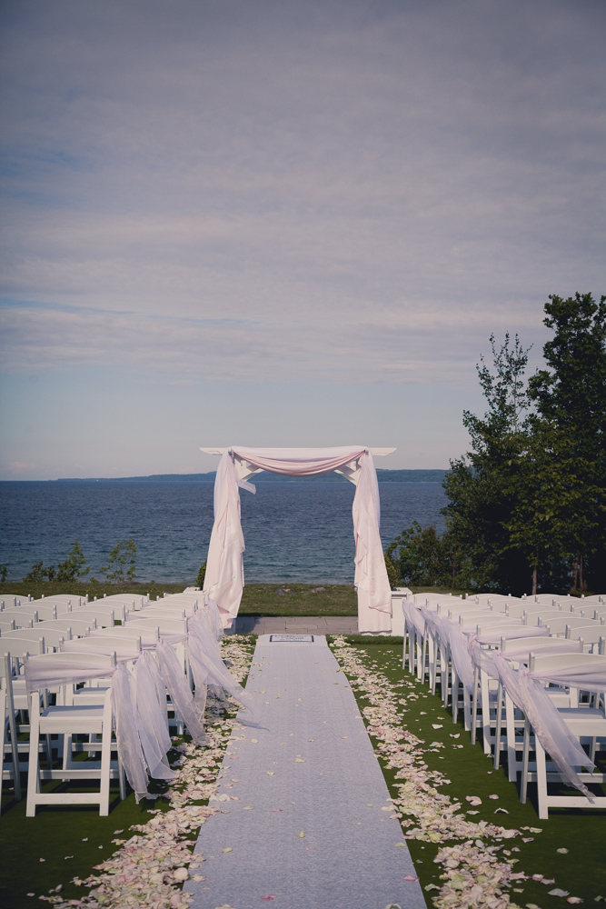 cobble-beach-wedding-0172