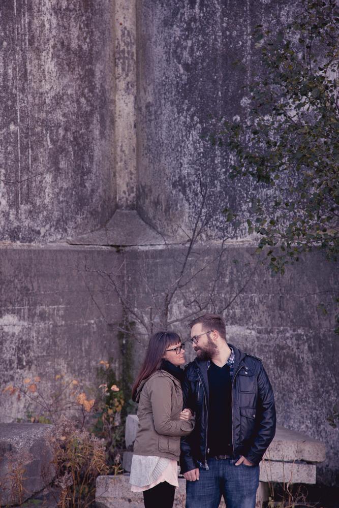collingwood-arboretum-engagement-719