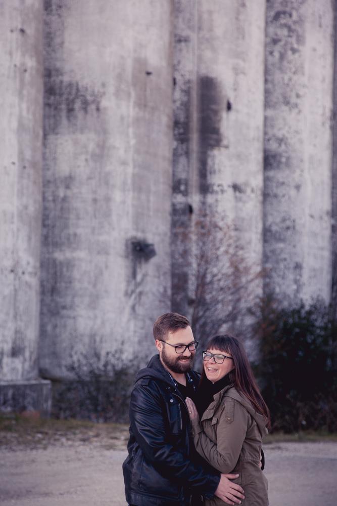 collingwood-arboretum-engagement-675