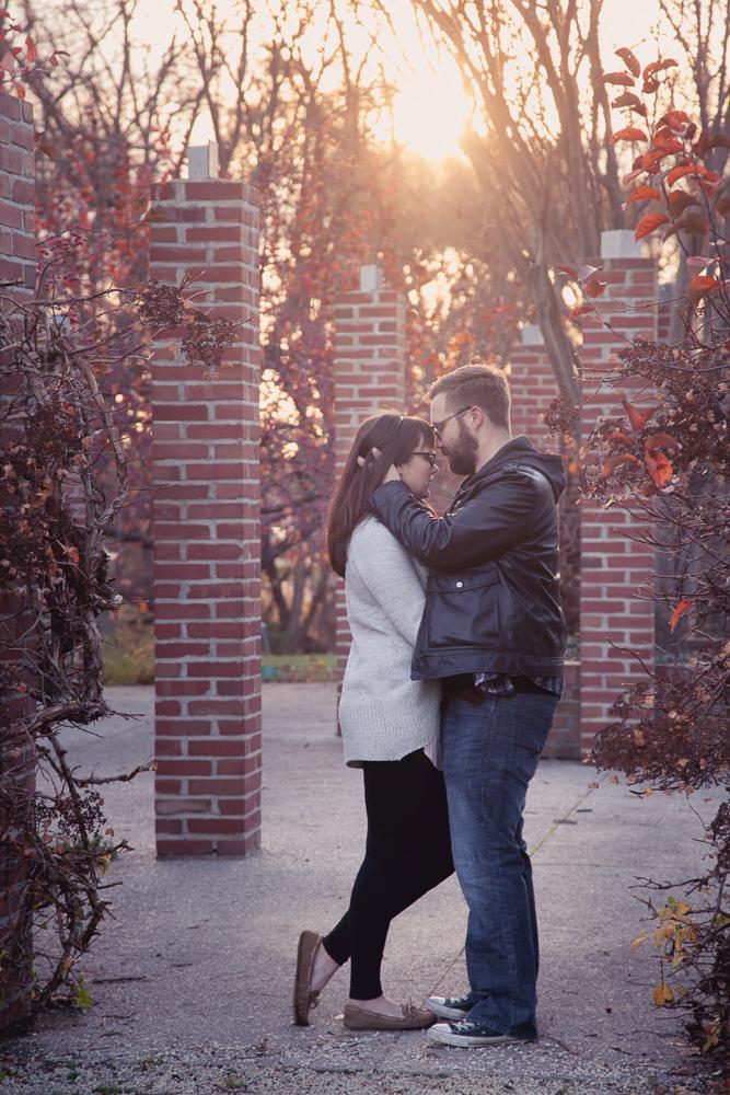 collingwood-arboretum-engagement-630