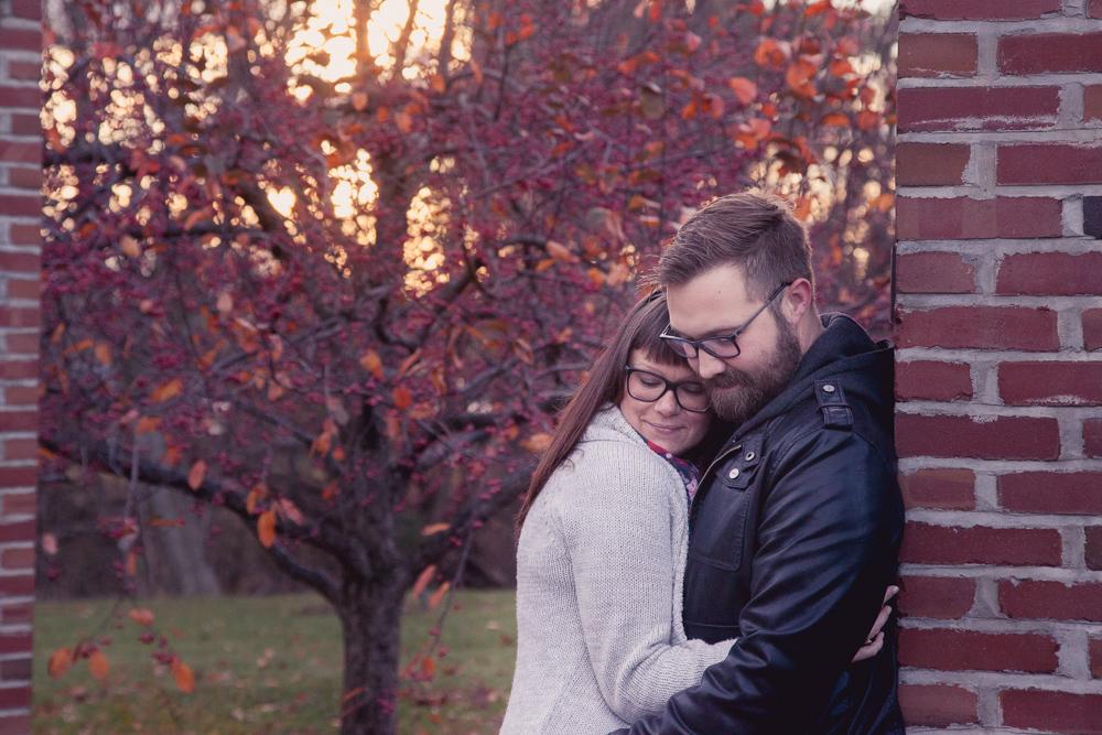 collingwood-arboretum-engagement-591