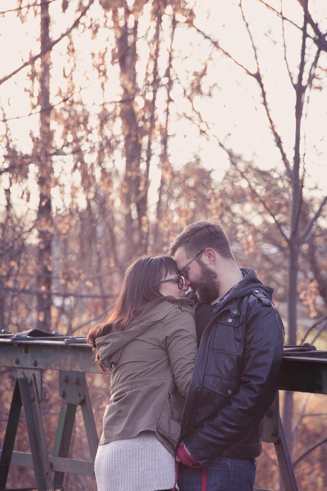collingwood-arboretum-engagement-337