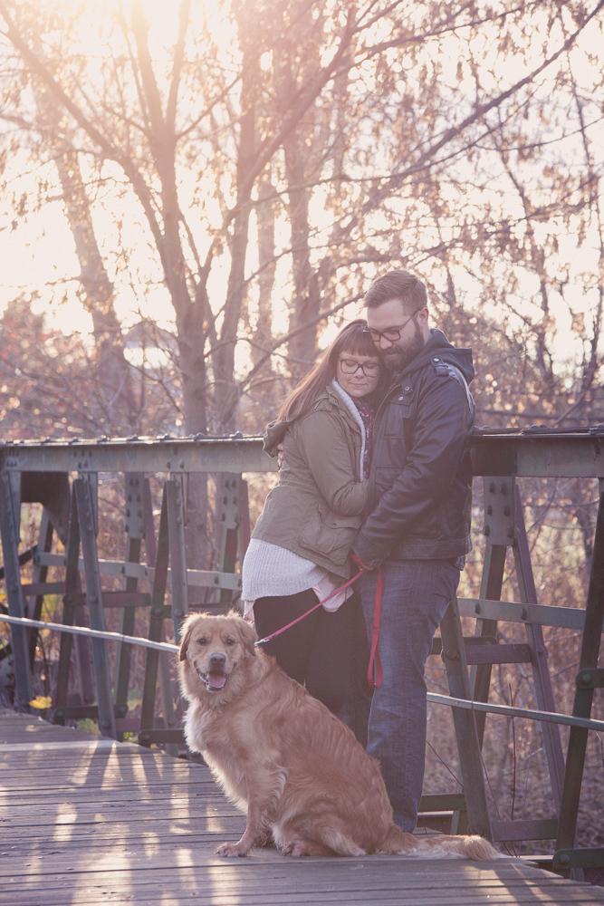 collingwood-arboretum-engagement-288