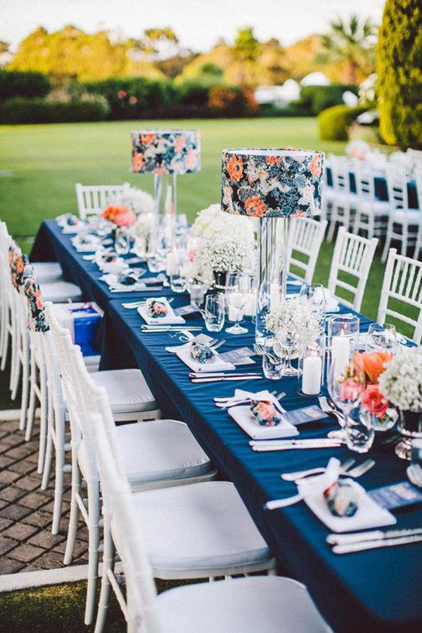 wedding-trends-snorkel-blue-2
