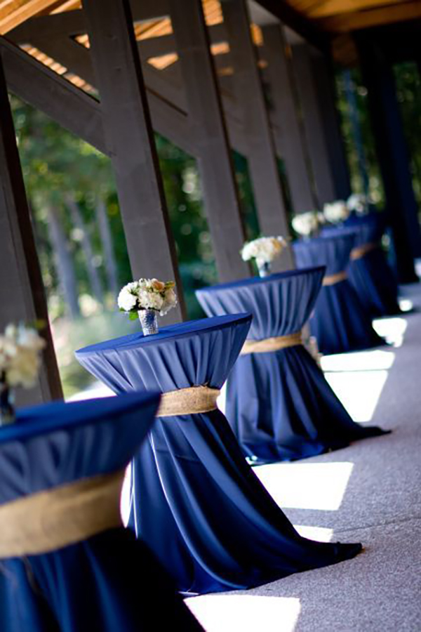 wedding-trends-snorkel-blue