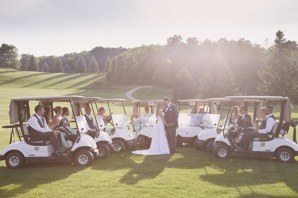 duntroon-golf-summer-wedding-1558