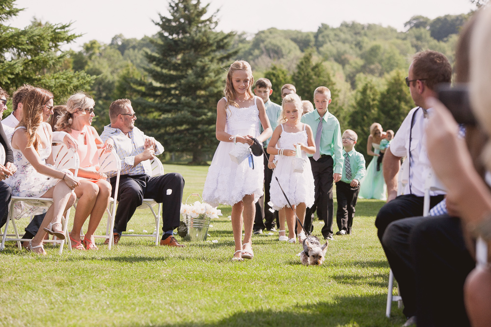 duntroon-golf-summer-wedding-0279