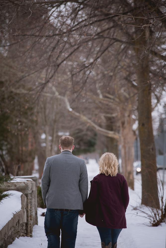 thornbury-engagement-photography-799