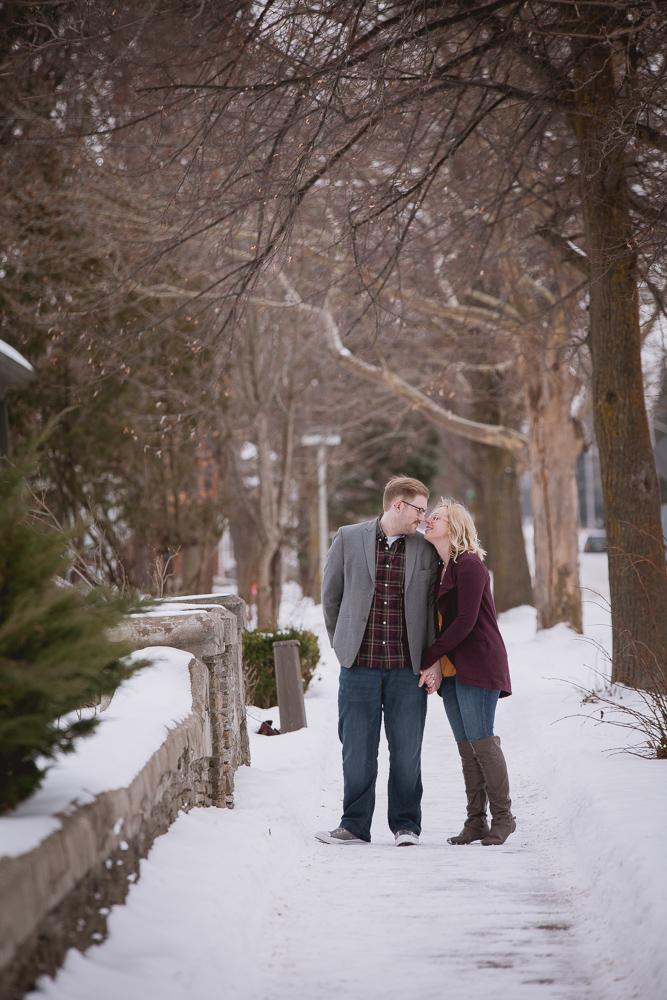 thornbury-engagement-photography-713