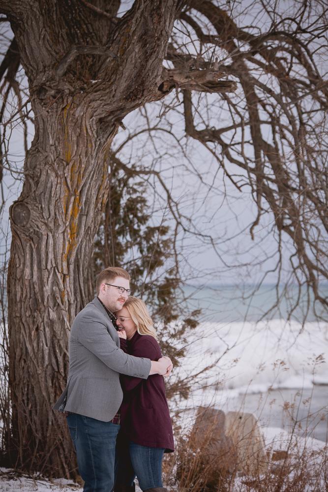thornbury-engagement-photography-518