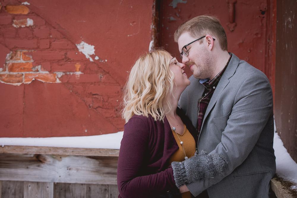 thornbury-engagement-photography-224