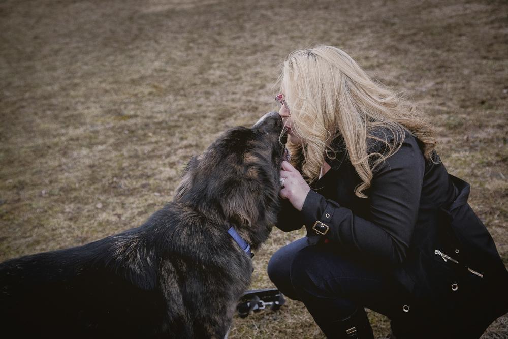 owen-sound-family-portraits-dogs-321
