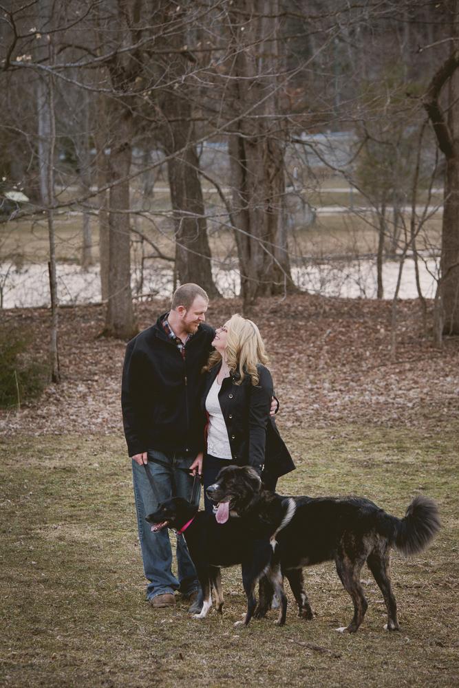 owen-sound-family-portraits-dogs-109