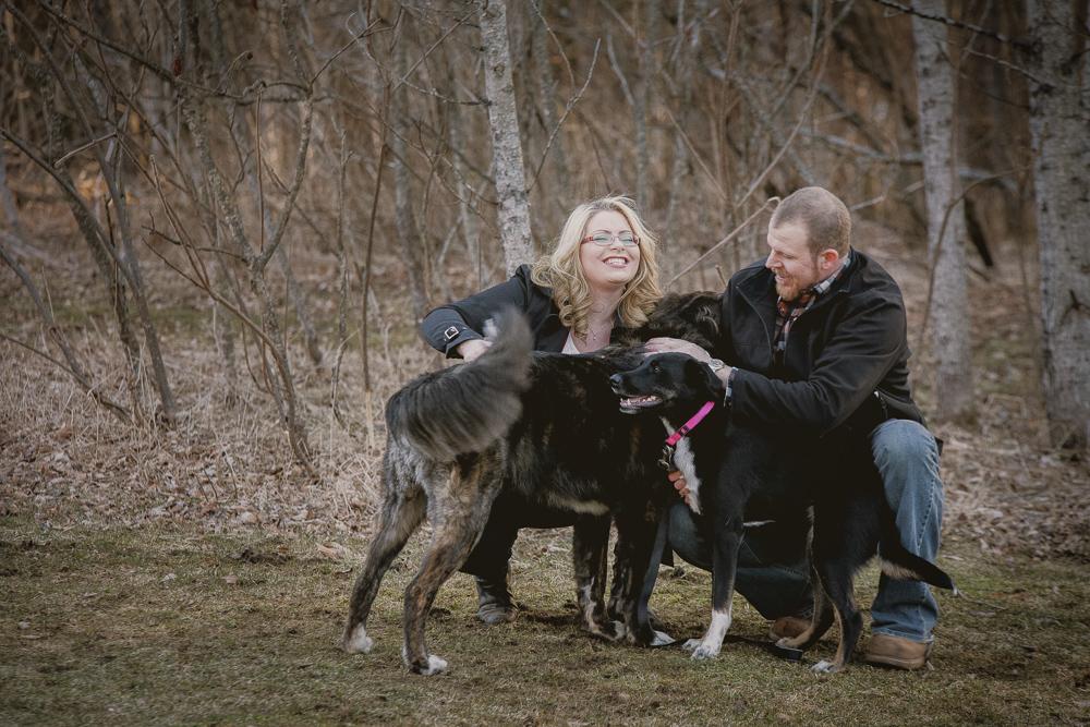 owen-sound-family-portraits-dogs-59