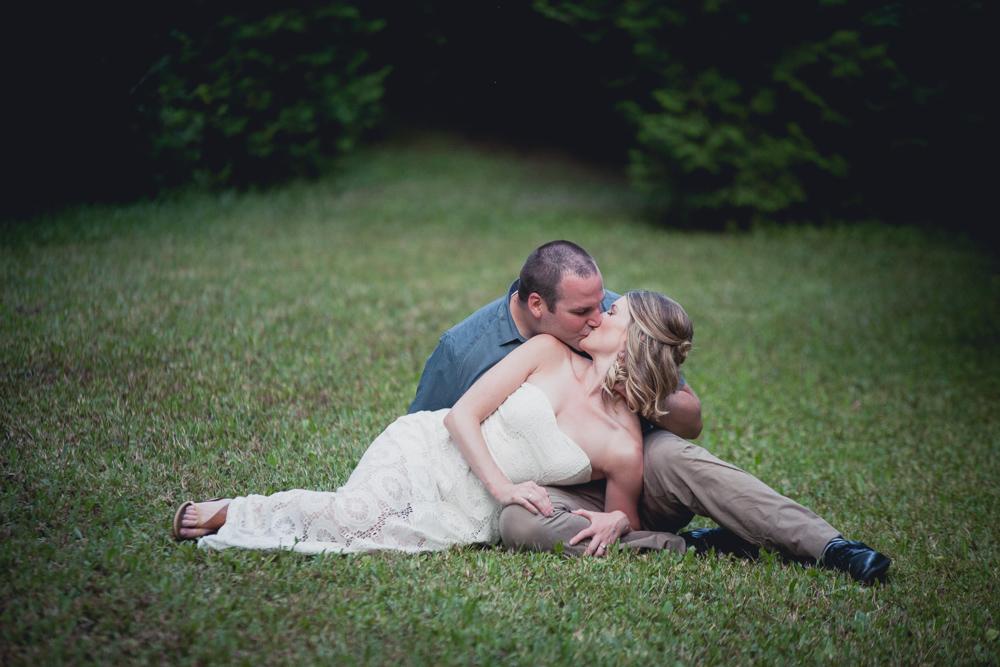 whimsical-kincardine-engagement-297