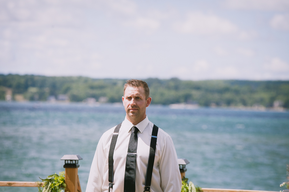 georgian-bay-wedding-595