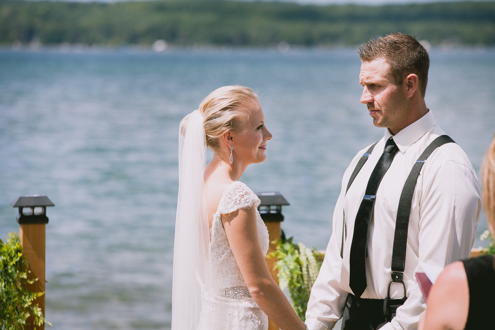 georgian-bay-wedding-551