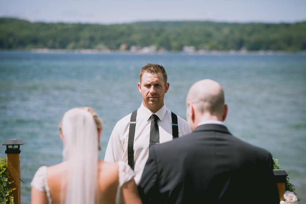 georgian-bay-wedding-362