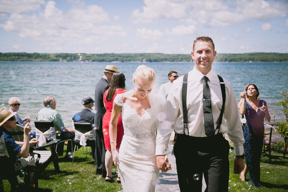 georgian-bay-wedding-18