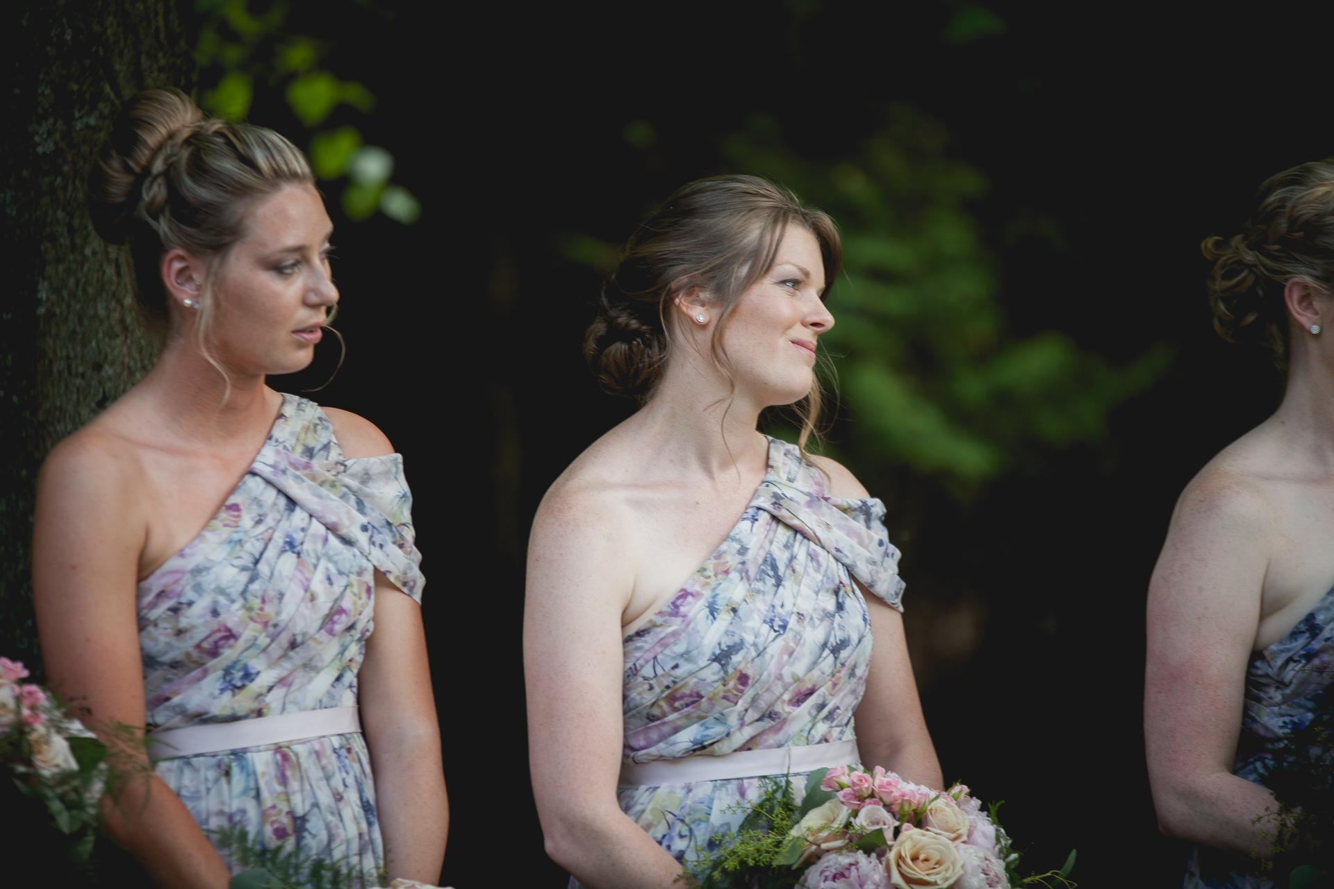 Bluewater wedding photography