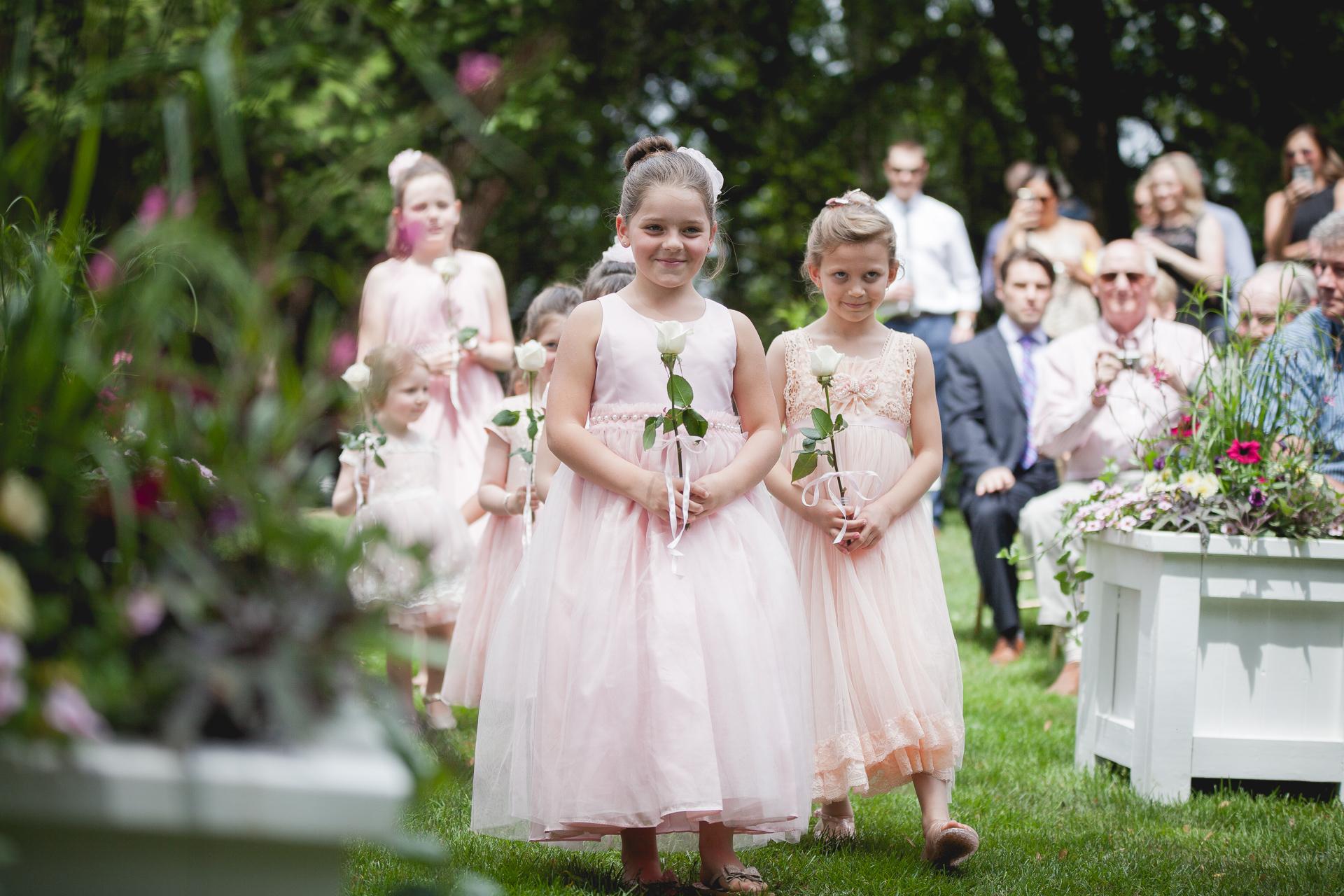 owen sound wedding photographer