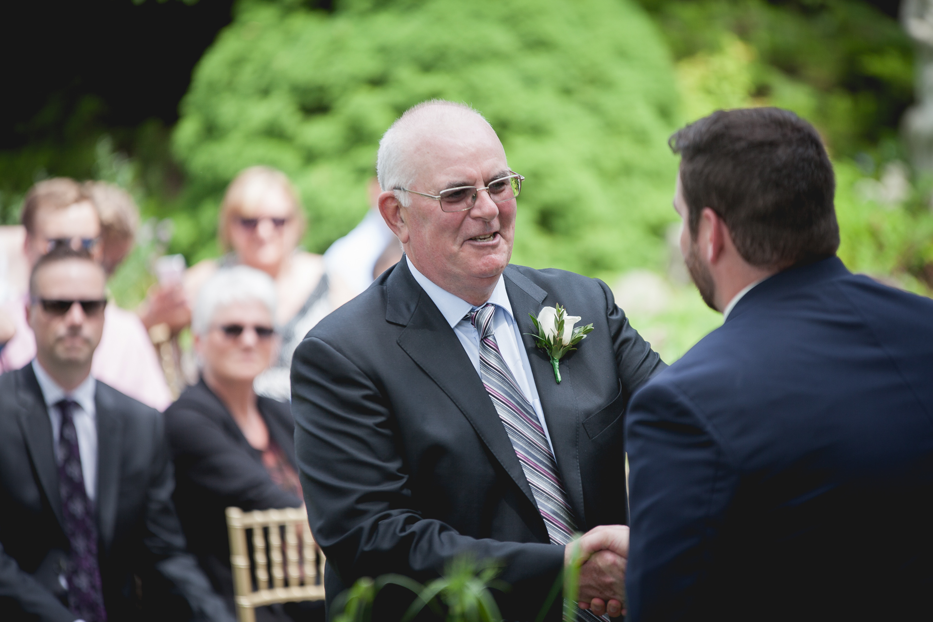 pinterest wedding photographer