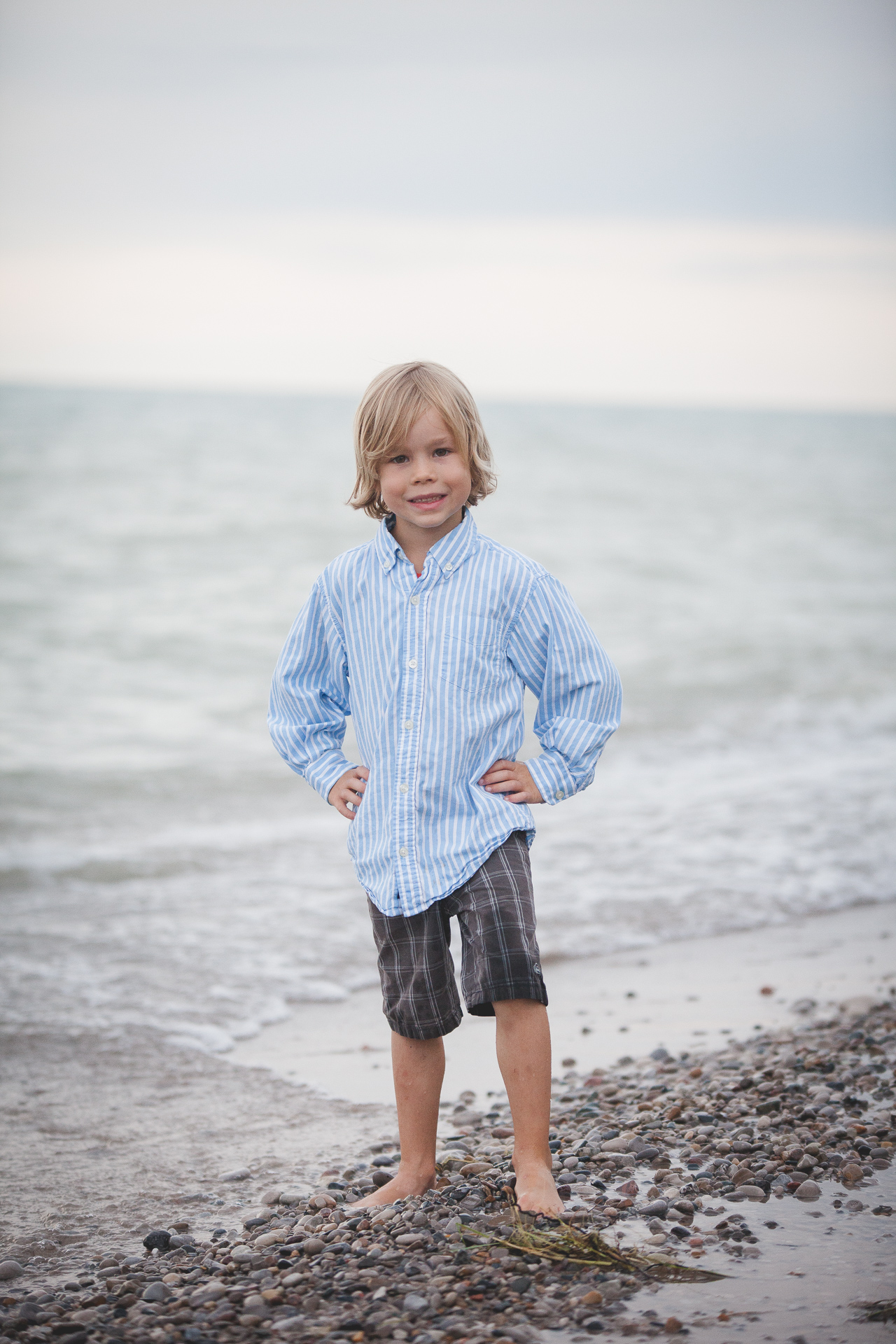 goderich family photographer