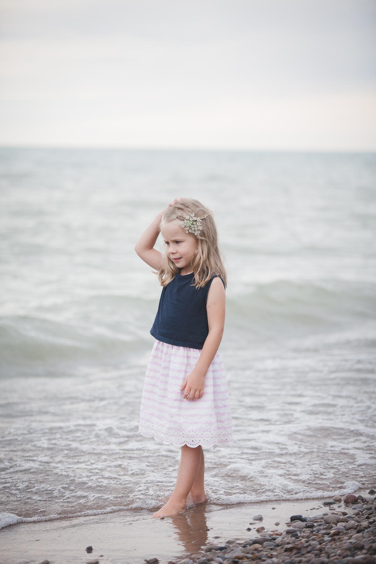 bluewater photographer